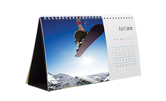 Staples custom calendars photo calendars wall photo calendar