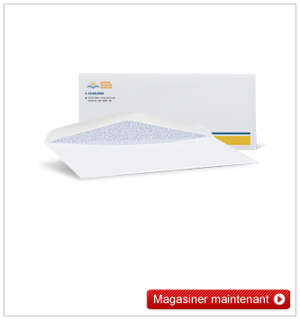 Papier lettre bureau en gros for Bureau en gros printing