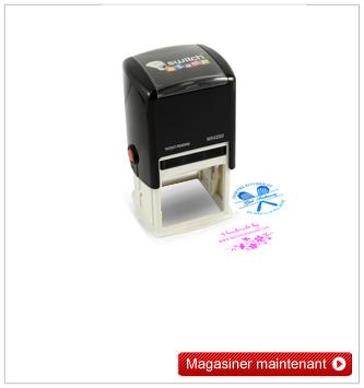 Copies et impression bureau en gros timbres personnalis s for Bureau en gros printing