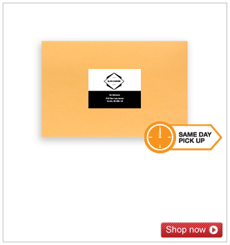 Same Day Large Mailing Labels  Large Mailing Labels