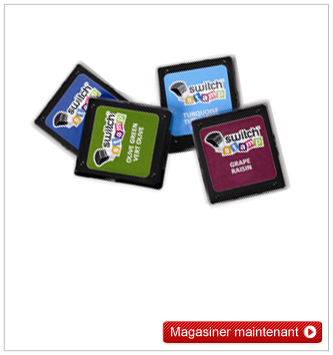 Magasiner maintenant