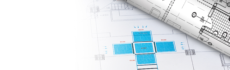 Engineering Print Banner Image