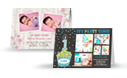 PNI Greeting Cards