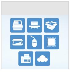 Copies et impression bureau en gros programme de rabais for Bureau en gros printing