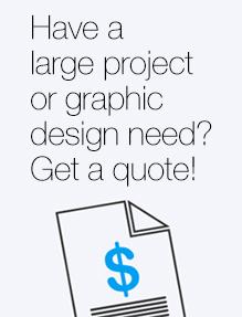 Staples Print Marketing