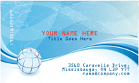 Business cards staplescopyandprint xrx bc0010 click here to select this style colourmoves Image collections