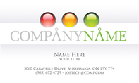 Business cards staplescopyandprint xrx bc0046 click here to select this style colourmoves Image collections
